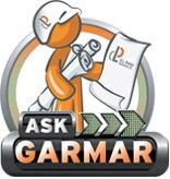 Ask Garmar